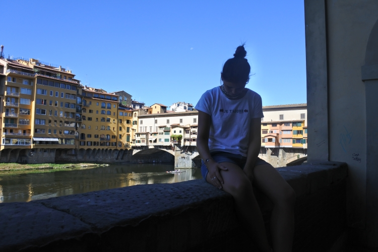 Florence 2017
