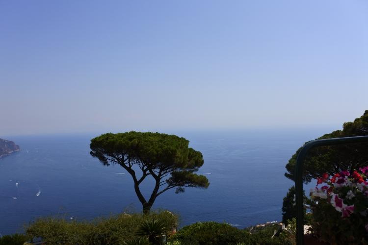 Amalfi 2017