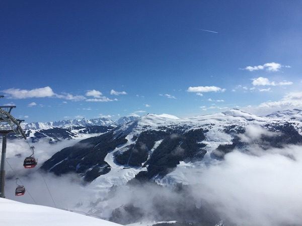 Hinterglemm-view1