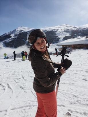 Hinterglemm-snow5