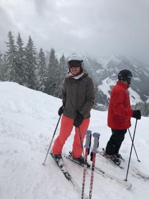 Hinterglemm-snow6